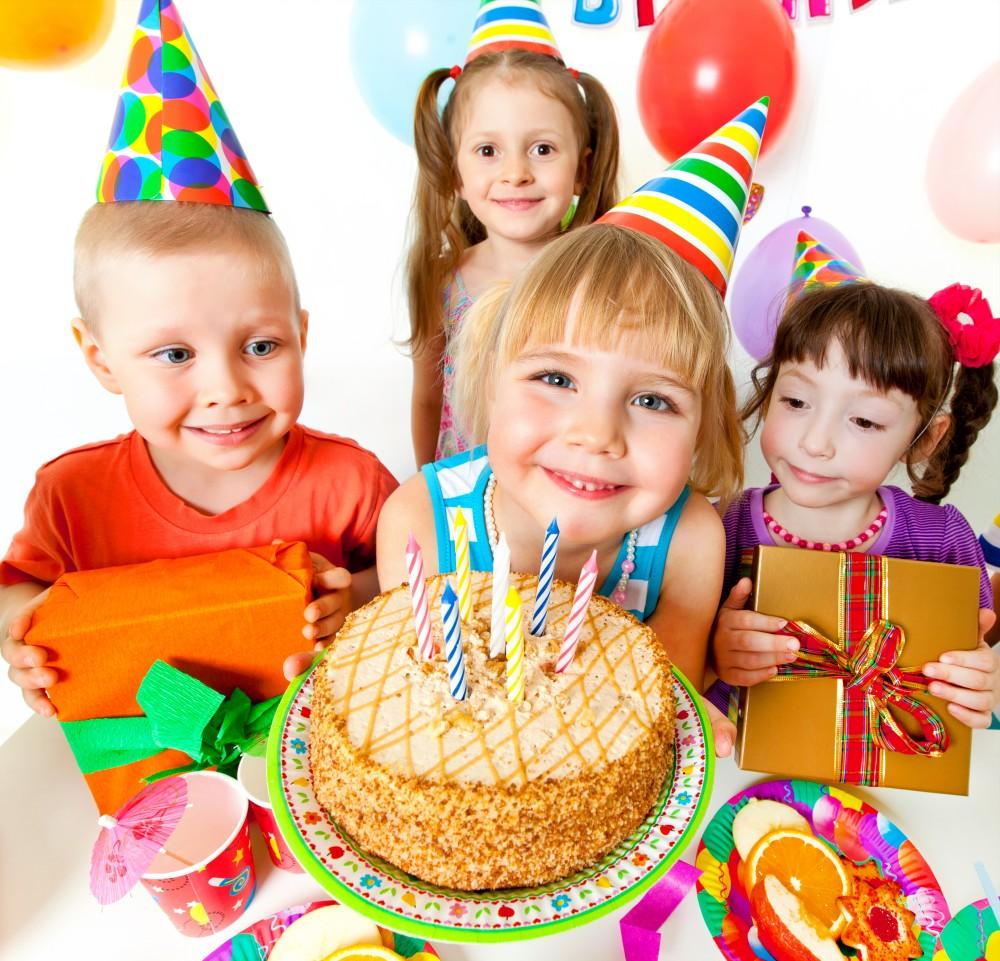 unique-birthday-party-palo-alto